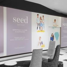 signific-seed-hoarding-pos-geelong.