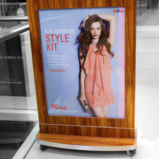 signific-westfield-window-pos-geelong.jpg