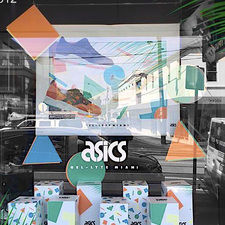signific-asics-display-print-geelong