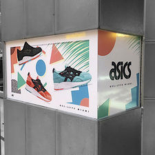 signific-asics-window-print-geelong