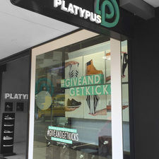 signific-platypus-display-print-geelong