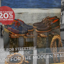 signific-timberland-windows-print-geelong