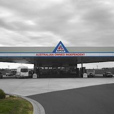 signific-apco-canopy-signs-geelong