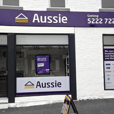 signific-aussiehomes-shopfront-signs-geelong