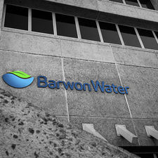signific-barwonwater-rebrand-signs-geelong