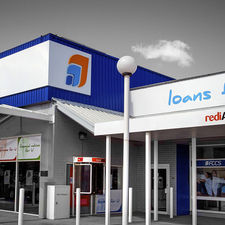 signific-fccs-rebrand-signs-geelong