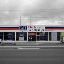 signific-landh-fascia-signs-geelong