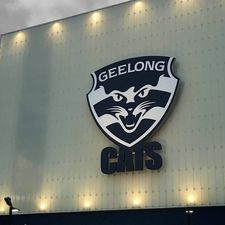 signific-cats-rebrand-signs-geelong