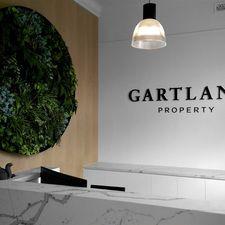 signific-gartland-acrylic-signs-geelong