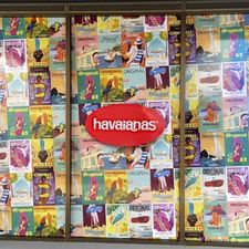 signific-havainanas-window-signs-geelong