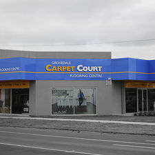 signific-carpetcourt-fascia-signs-geelong