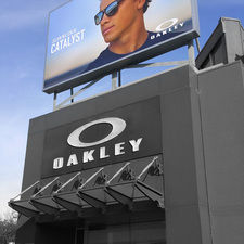signific-oakley-banner-signs-geelong