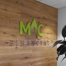 signific-mac-reception-signs-geelong