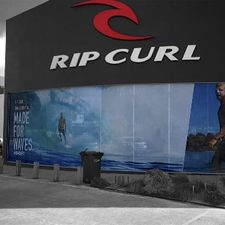 signific-ripcurl-window-signs-geelong