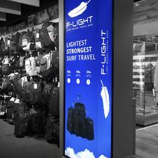 signific-ripcurl-lightbox-signs-geelong