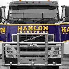 signific-hanlon-vehicle-signs-geelong